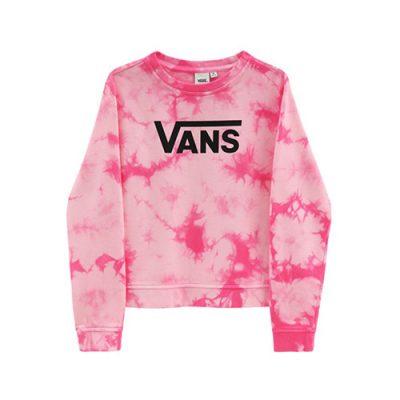 vans-sweater-pink-popcorn-kids