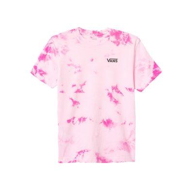 vans-tshirt-tie-dye-pink-popcornkids