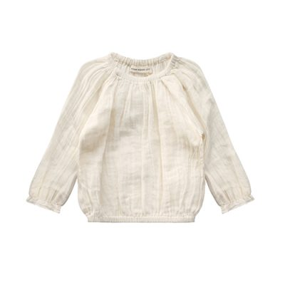 Your Wishes - Blouse-Popcorn kids