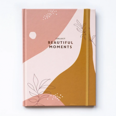 Leukigheidjes-invulboek-beautiful moments-popcorn kids