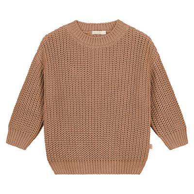 Chunky-Sweater-CORAL-popcorn-kids