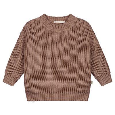 Chunky-Sweater-MIST--popcorn-kids