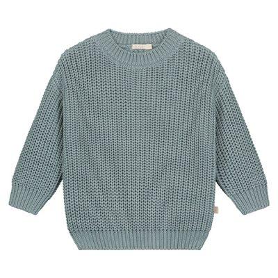 Chunky-Sweater-OCEAN--popcorn-kids