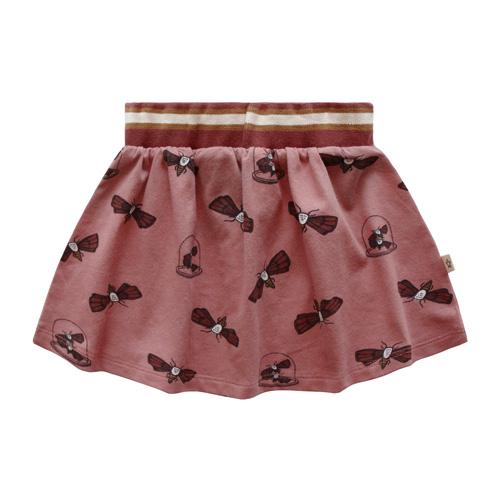 Your Wishes -Skirt-Anja-Popcorn Kids