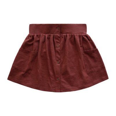 Your Wishes - Skirt - Benthe - Popcorn kids
