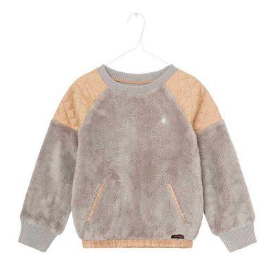 A-Monday-Sweater-Percy-Popcorn-Kids
