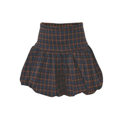 Topitm---Skirt-MAXIME---Popcorn-Kids