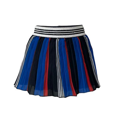 Topitm-Skirt-Sammy---Popcorn-Kids