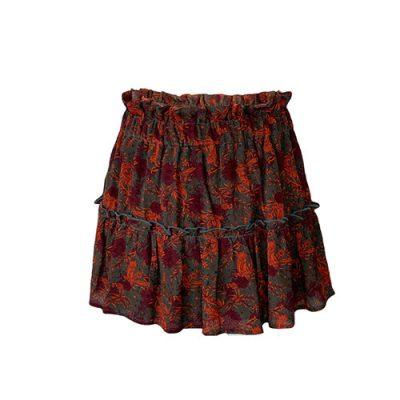 Topitm---Skirt-YMKE---Popcorn-Kids