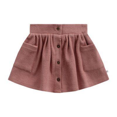 Your Wishes - Skirt Benthe2-Popcorn Kids