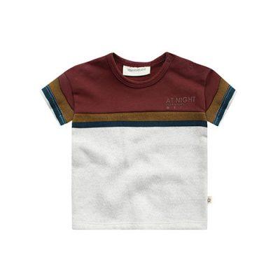 Your-Wishes-T-shirt-Bob-Popcorn-Kids