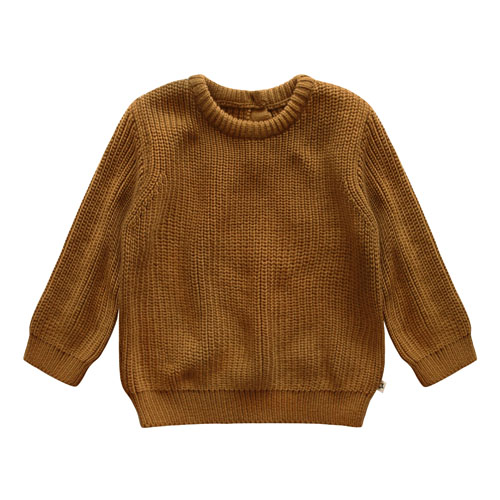 Your Wishes - sweater Andel - Popcorn kids