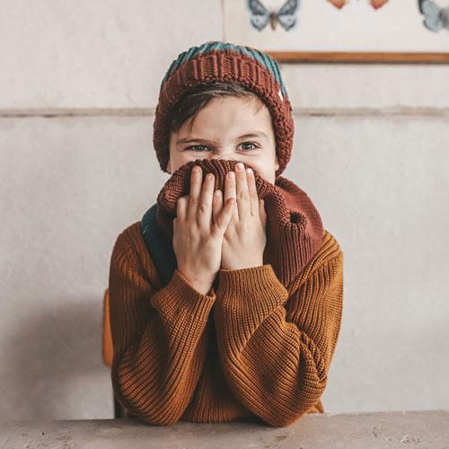 Your-Wishes-sweater-andel-sfeerfoto-popcorn-kids.jpg